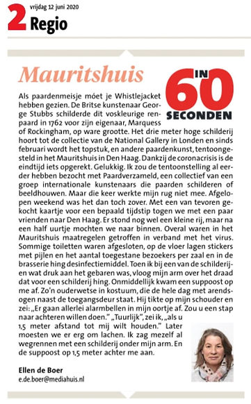 Haarlems Dagblad digitaal juni 2020.jpg