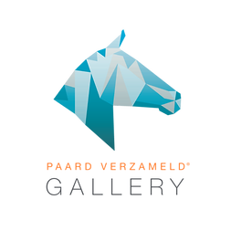PV_Logo_large_gallery.png