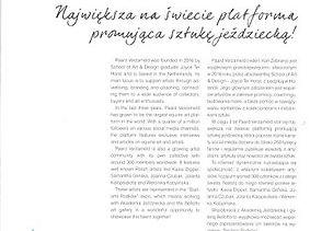 Sladami Podkow catalog 2.jpeg
