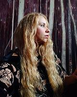 Kristine Kvitka.jpg