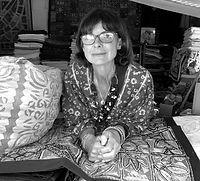 Donna DeMari