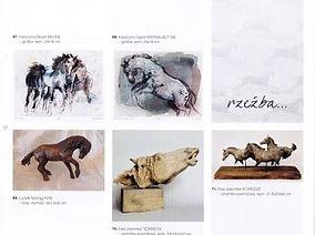 Sladami Podkow catalog 7.jpeg