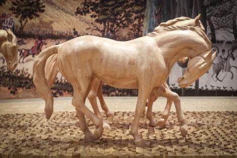 Woorden horse II.jpeg
