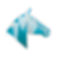 PV_Logo_large_transparant.png