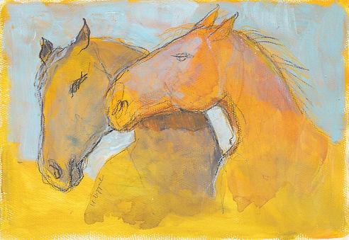 yellow-horses-1.jpg
