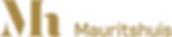 mauritshuis_logo_detail.png