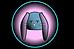 Terri bunny black background-04.png