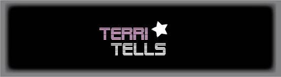Terri Tells banner and 2 logos-03.jpg
