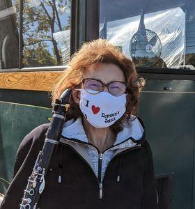Mask pic Jean Nigro.jpg