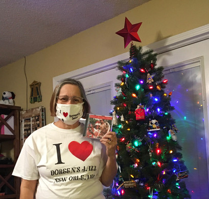Mask pic with tree.JPG