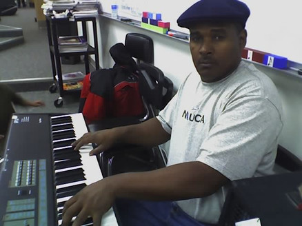 Lawrence @ piano.jpg