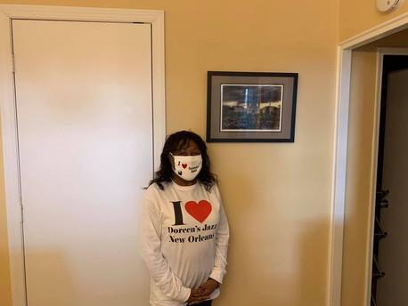 Mask pic Linda.jpg