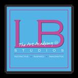 The Art Academy at Lorna Beard Studios