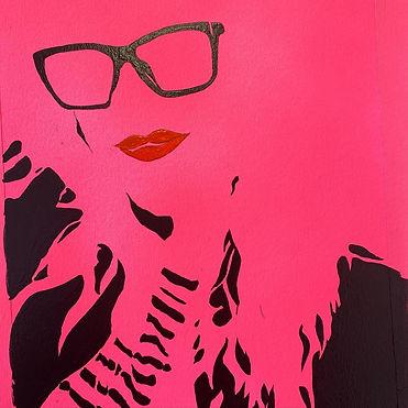 Lorna Beard Profile v2.jpg