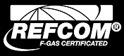 Refcom Logo.png