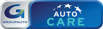 autocare-logo-large.png
