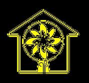 Logo V4 Housefan Trans.png