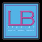 Logo v4 RGB - Trans.png