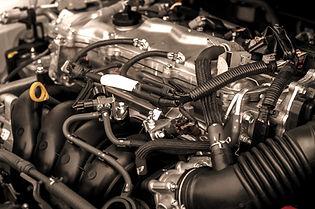 Engine_edited.jpg