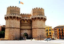 Valencia tour 7