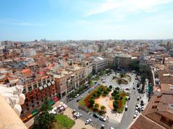 Valencia tour 3