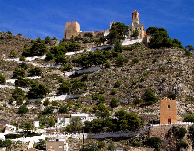 patrimonio_castillo