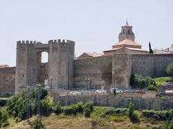 morella_castillo 15