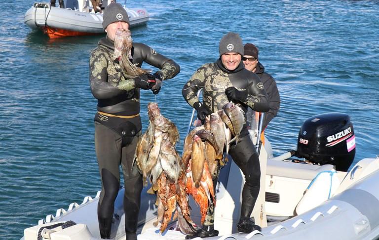 Pesca Mallorca 3.jpg