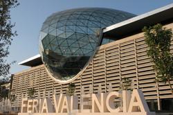 Centro_de_Eventos_de_Feria_Valencia_M