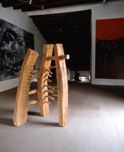 vilafames_museo