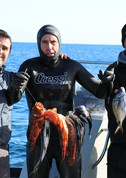 Pesca Mallorca 5.jpg