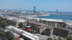 puerto bcn