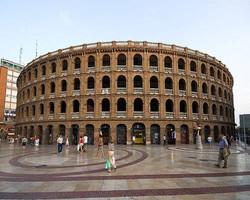 Visita-el-centro-historico-de-Valencia_aqua_800x600_scaledown