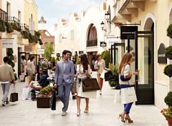 la-roca-village-chic-outlet-shopping-en12304