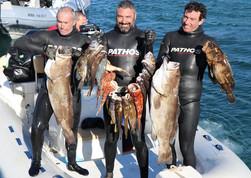 Pesca Mallorca 2.jpg