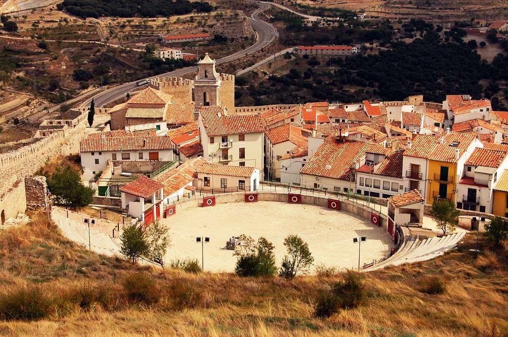 morella_castillo 19