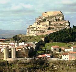 castellon-morella