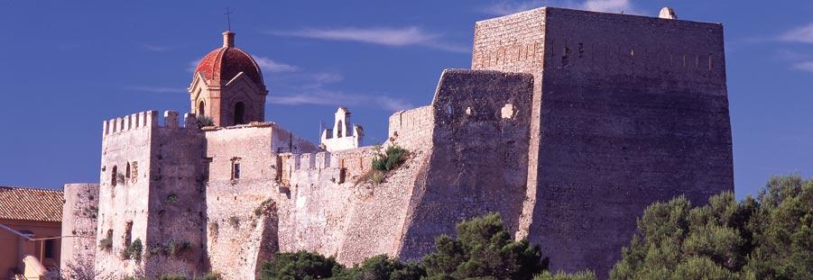 d_castillo_cullera_valencia_t4600567a_01
