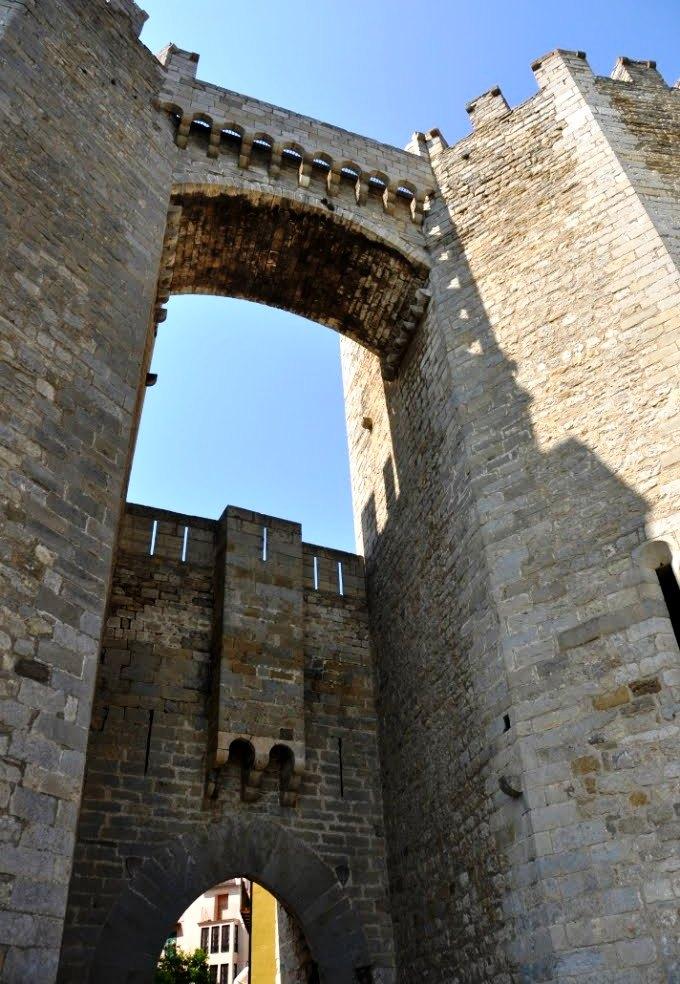 morella_castillo 3