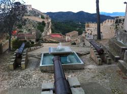 castillo-de-xativa_7224508
