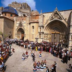 morella_castillo 12