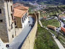 morella_castillo 4