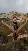 Охота в Испании 15