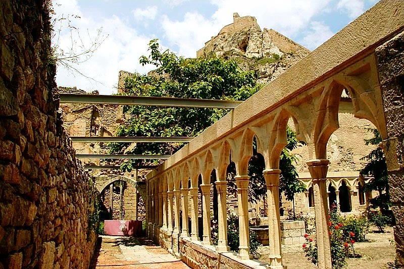 morella_castillo 18