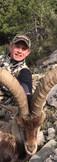 lynx-hunting-safari-beceite-ibex-spain
