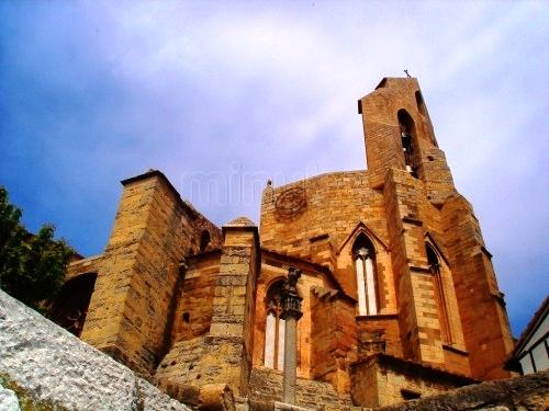 morella_castillo 10