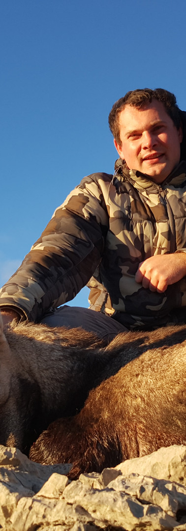 best-ibex-hunting-gredos-spain-7
