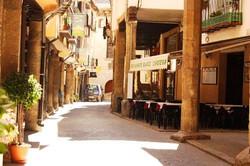 morella_castillo 17