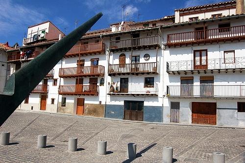 morella_castillo 16
