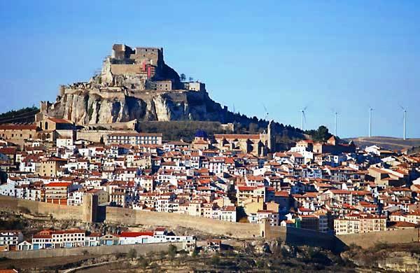 morella_castillo 21